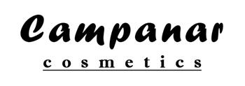 Farmacia del Campanar, campanar cosméticos, formula magistral,