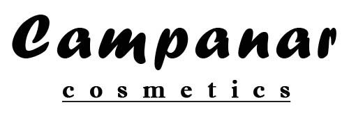 PACKS de Campanar Cosmetics